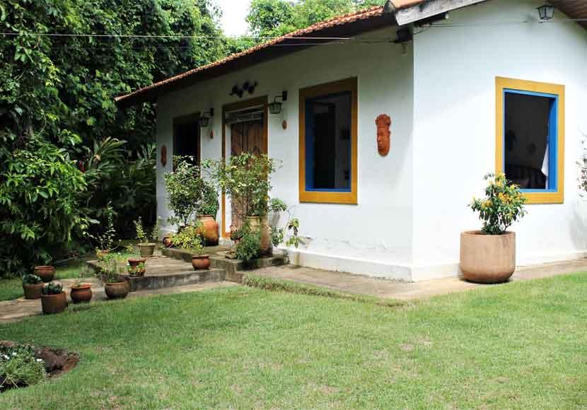 karur house for rent