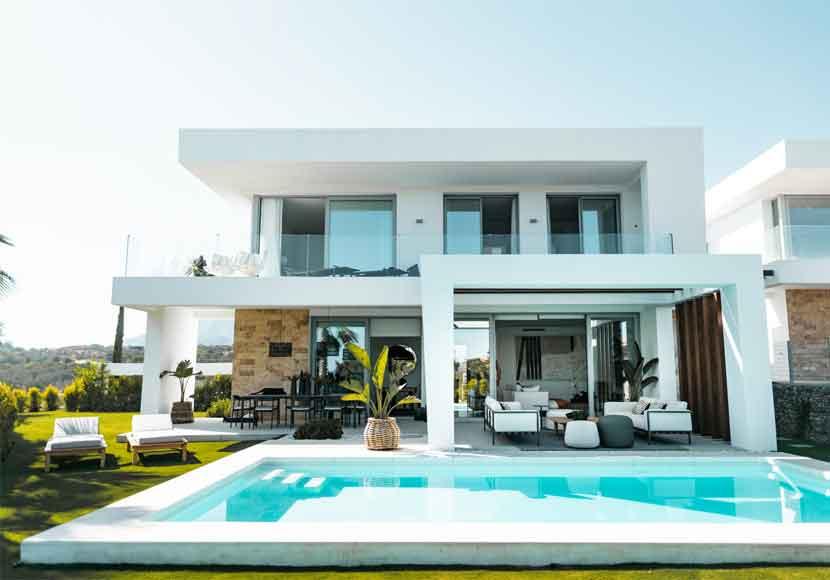karur house for sale