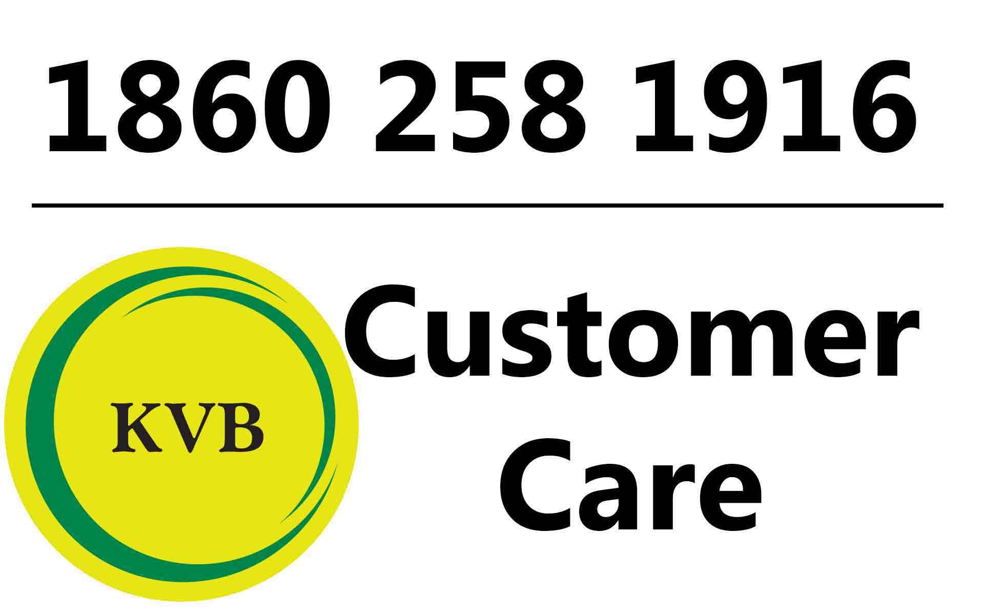 kvb-customer-care-number-1860-258-1916
