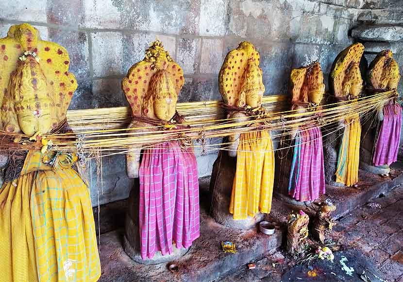 temple in karur